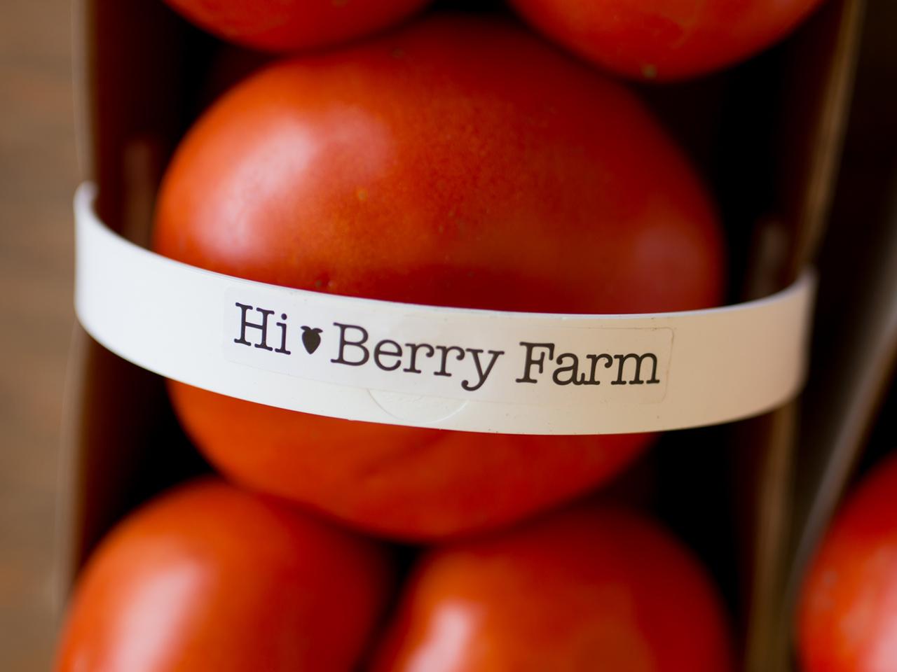 produce.jpg