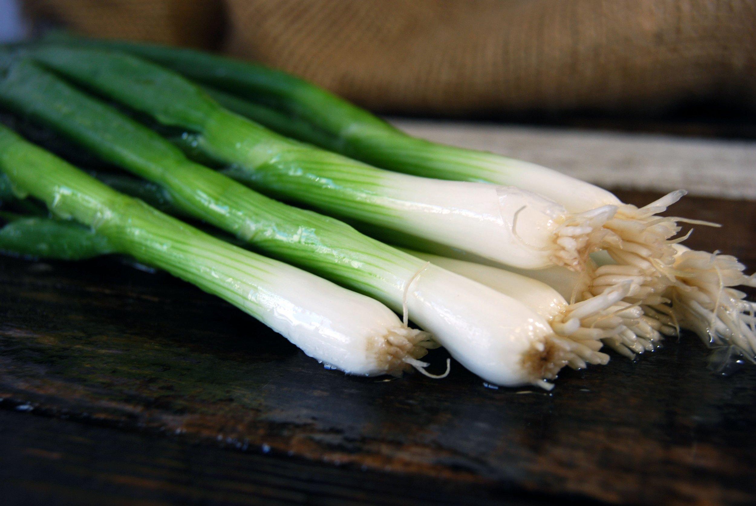 Green-Onions-1.jpg