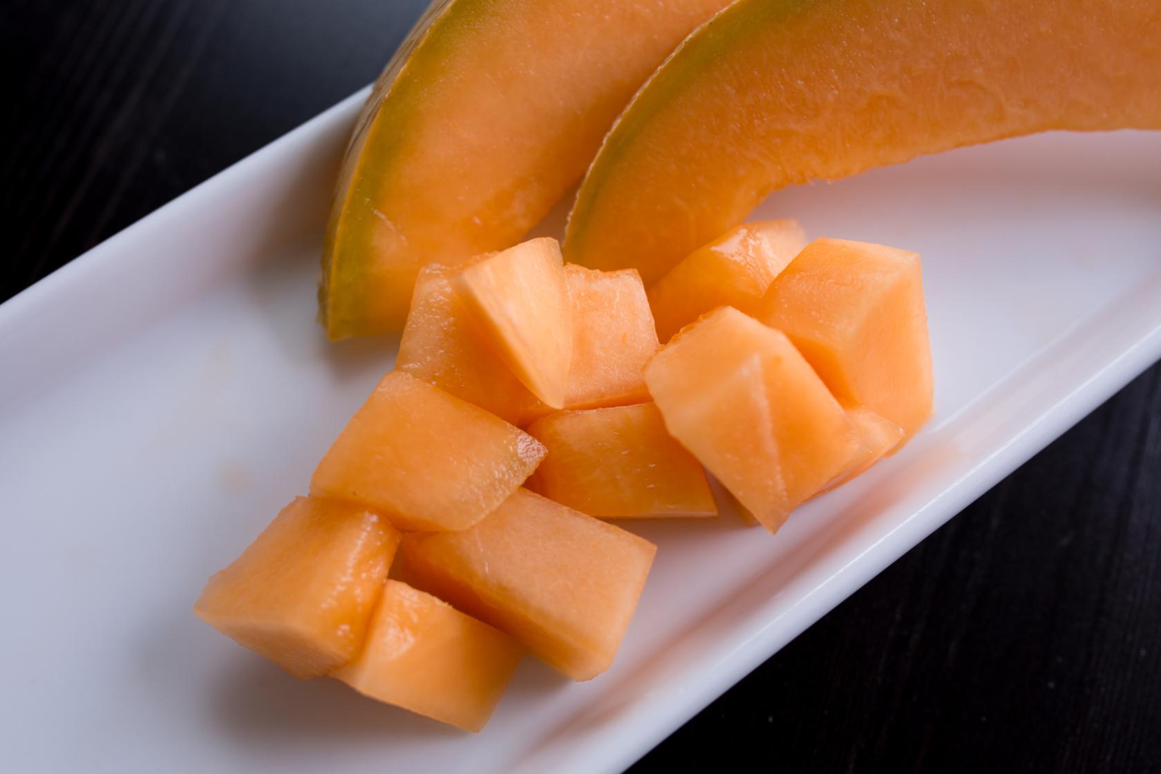 melon-9.jpg