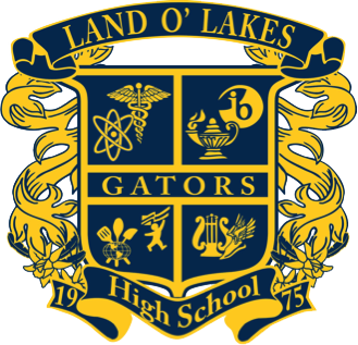lolhs-small-crest.png