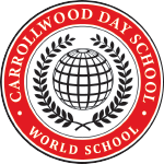 Carrollwood Day School.png