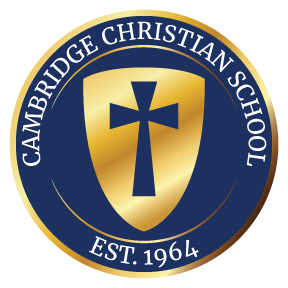 Cambridge Christian.png