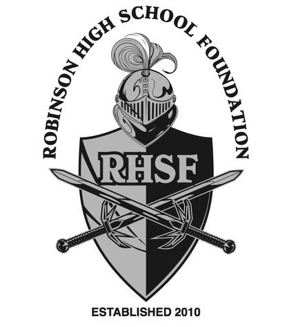 RHSF_New_Logo.jpg