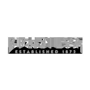 BP-de-Silva-Logo.png