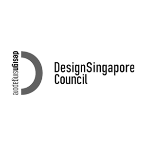 DesignSingapore-Council-Logo.png