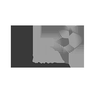 GovTech-Logo.png