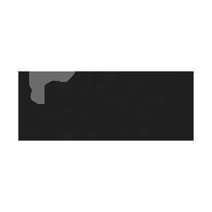 SMU-Logo.png