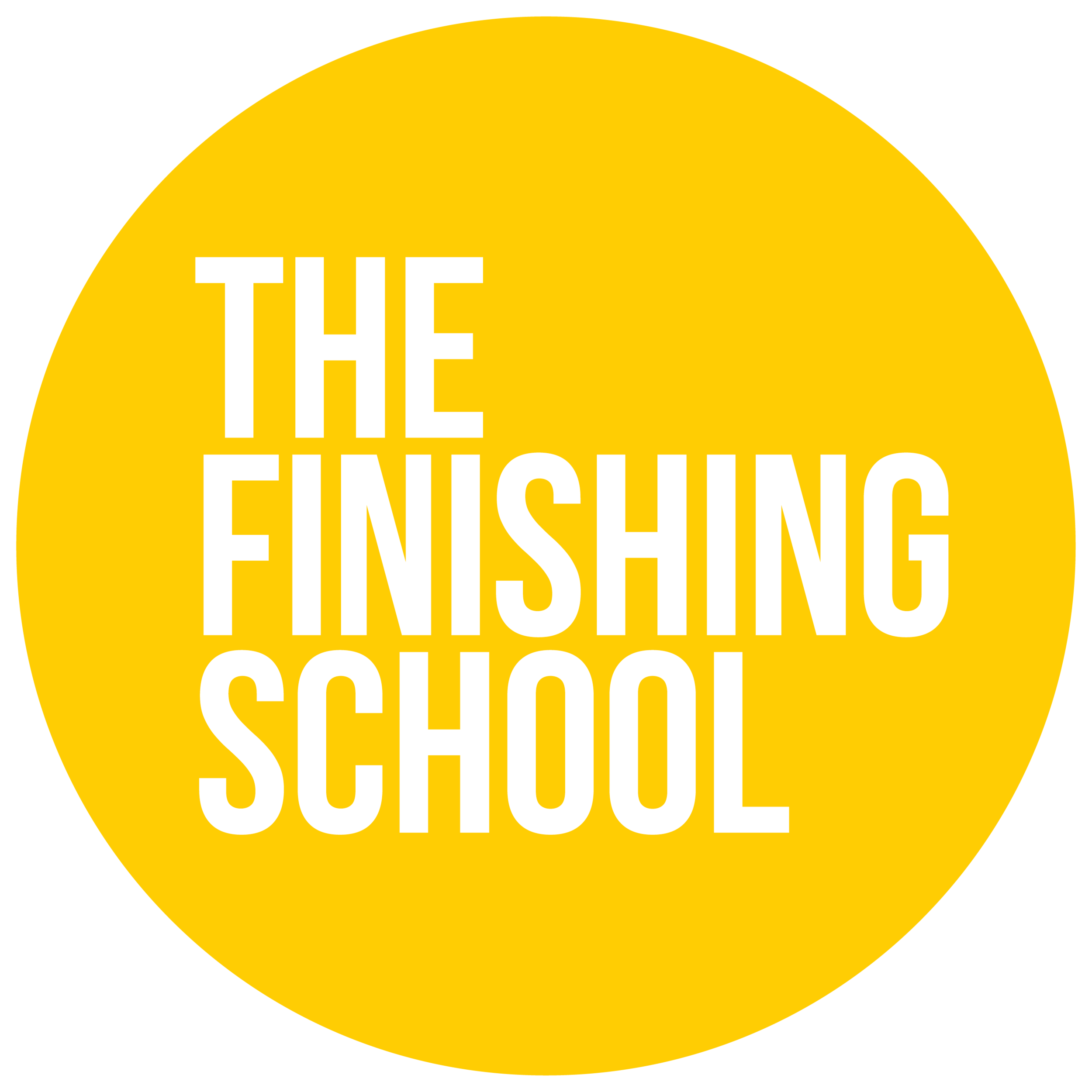 THE FINISHING SCHOOL-LOGO-circularsolid_Artboard 13.png