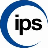 IPS-logo-no-words-SMALL.jpg