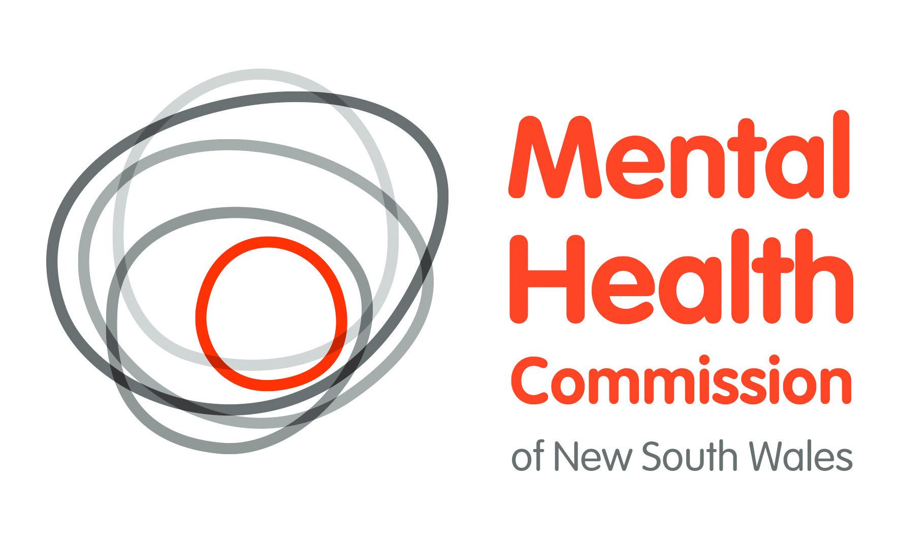 MHC_Logo_CMYK stacked.jpg