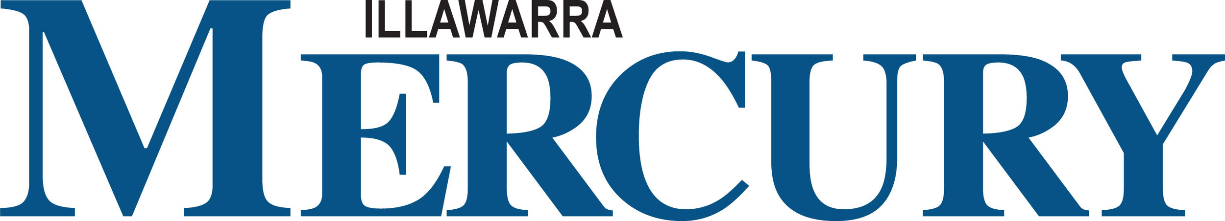 illawarra-mercury_logo_COLOUR (1) (12).jpg
