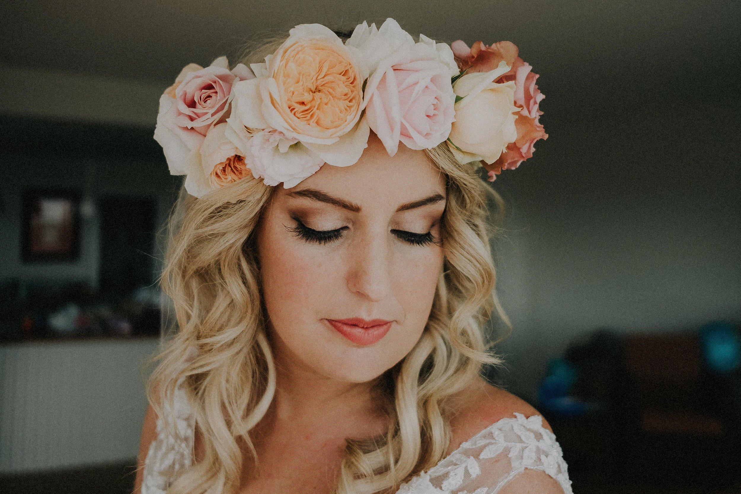 Gabrielle + Josh_wedding_high-149.jpg