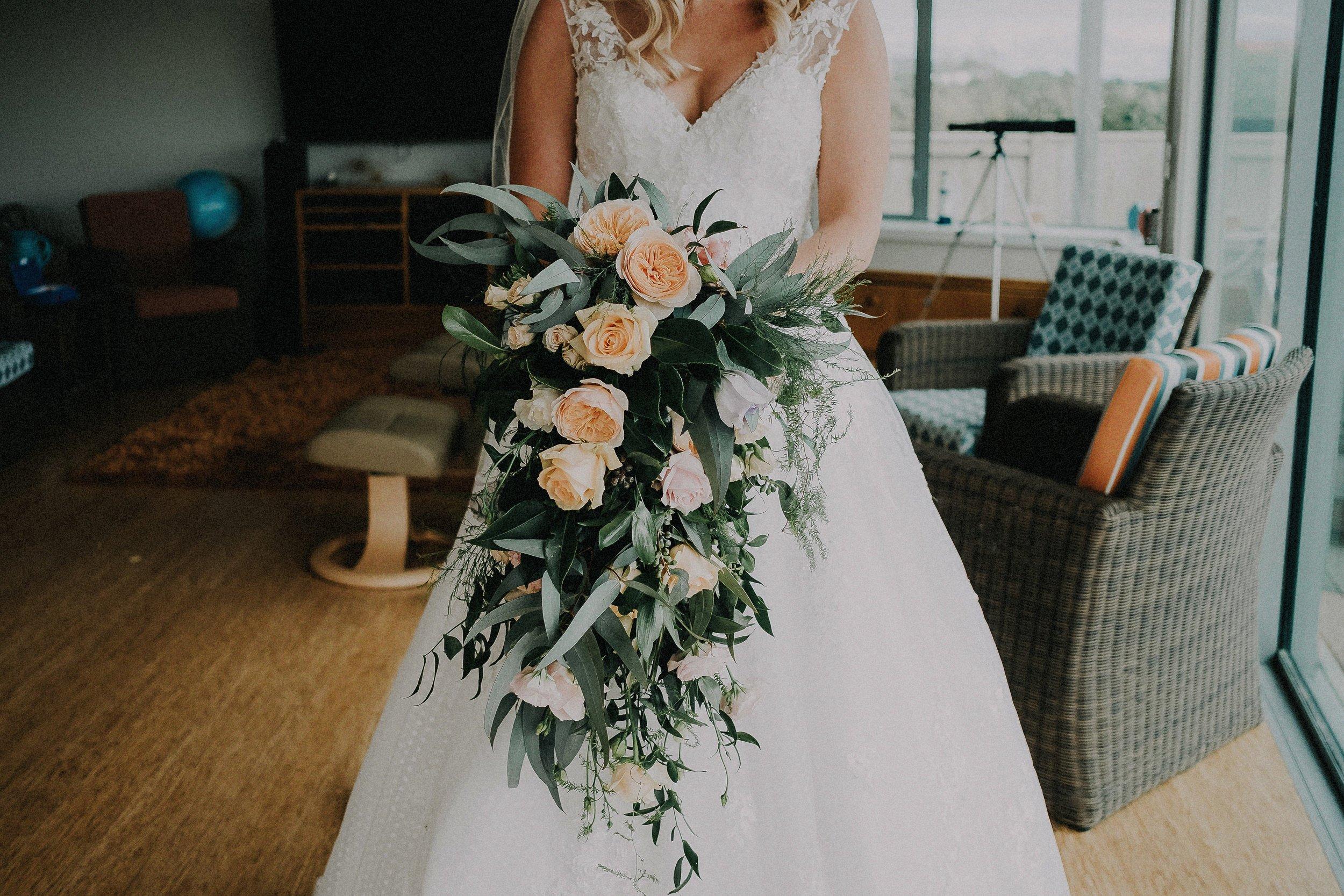 Gabrielle + Josh_wedding_high-148.jpg