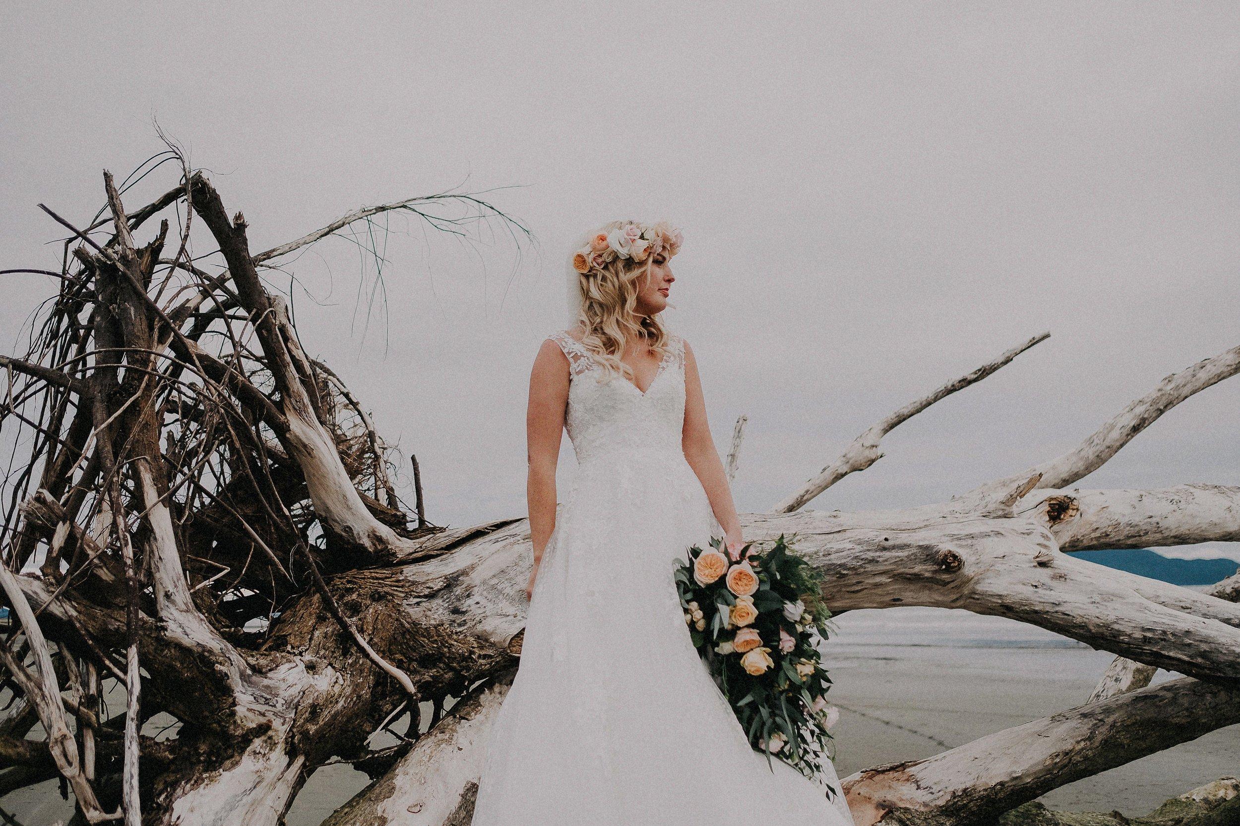 Gabrielle + Josh_wedding_high-508.jpg