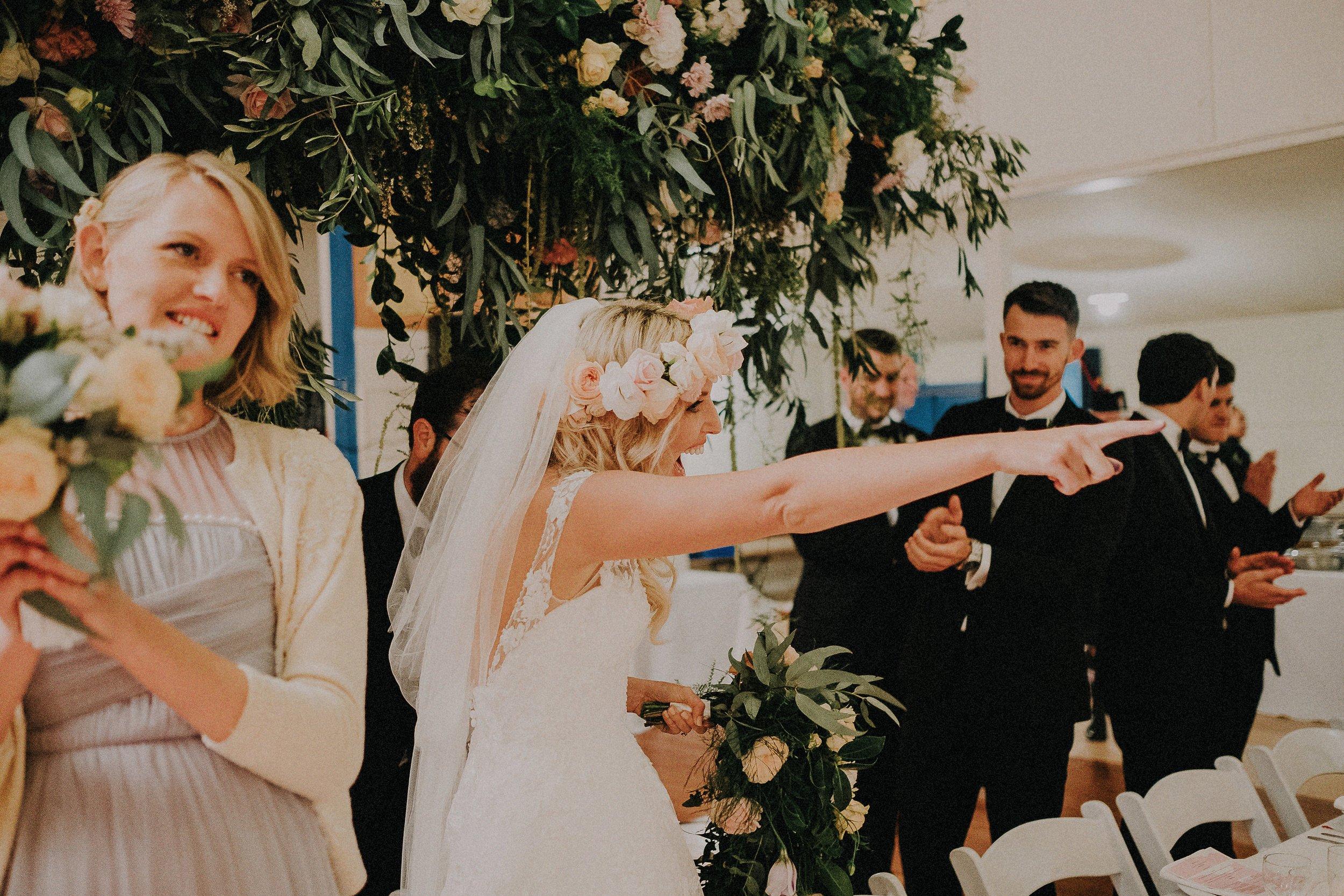 Gabrielle + Josh_wedding_high-621.jpg