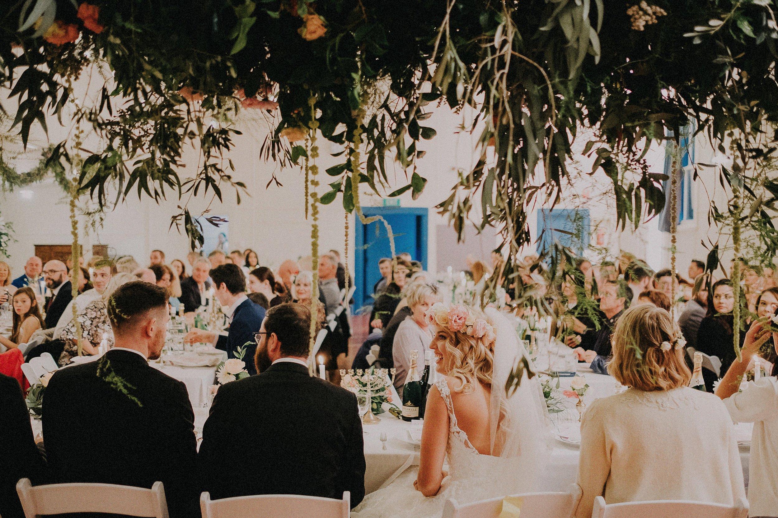 Gabrielle + Josh_wedding_high-623.jpg