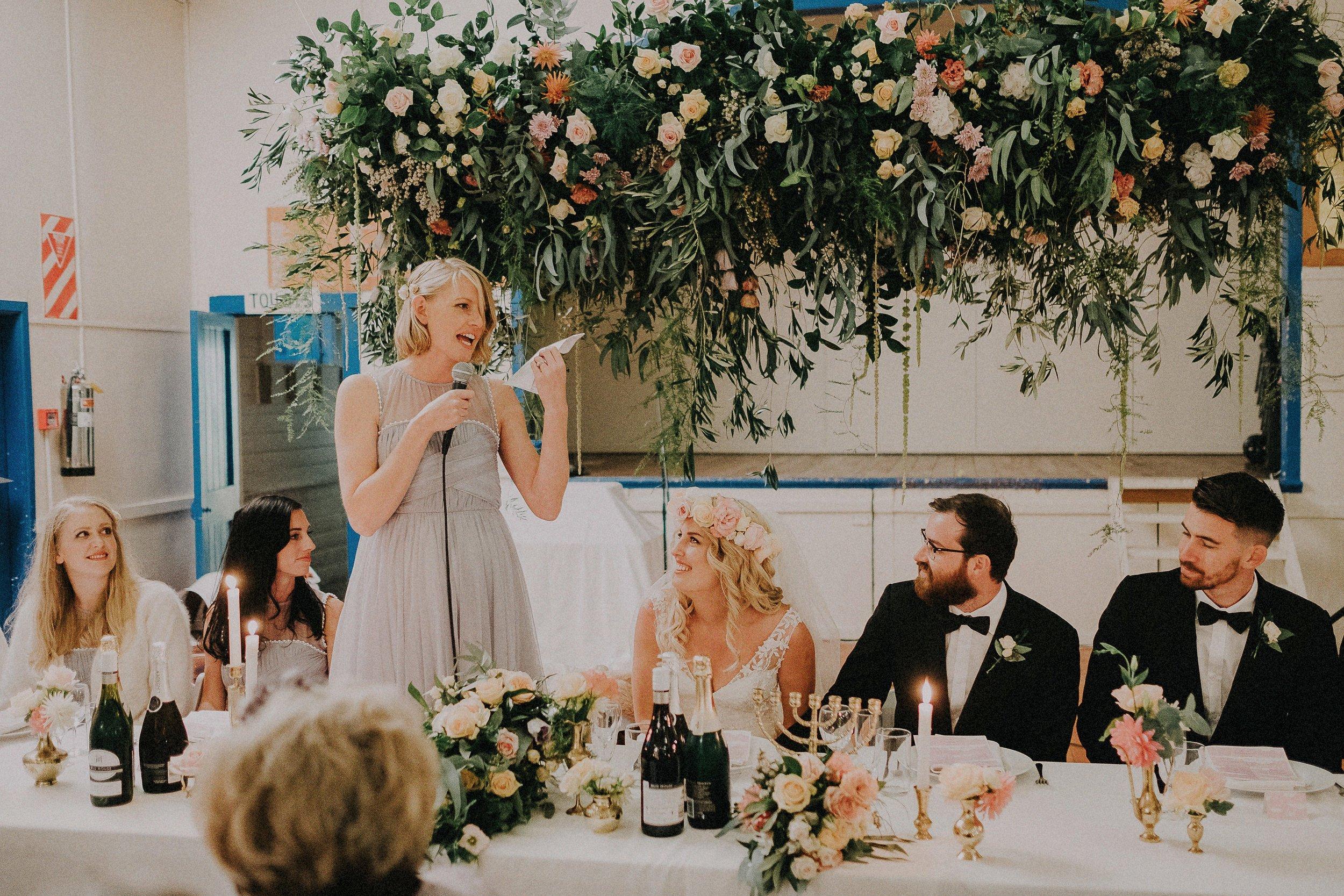 Gabrielle + Josh_wedding_high-625.jpg