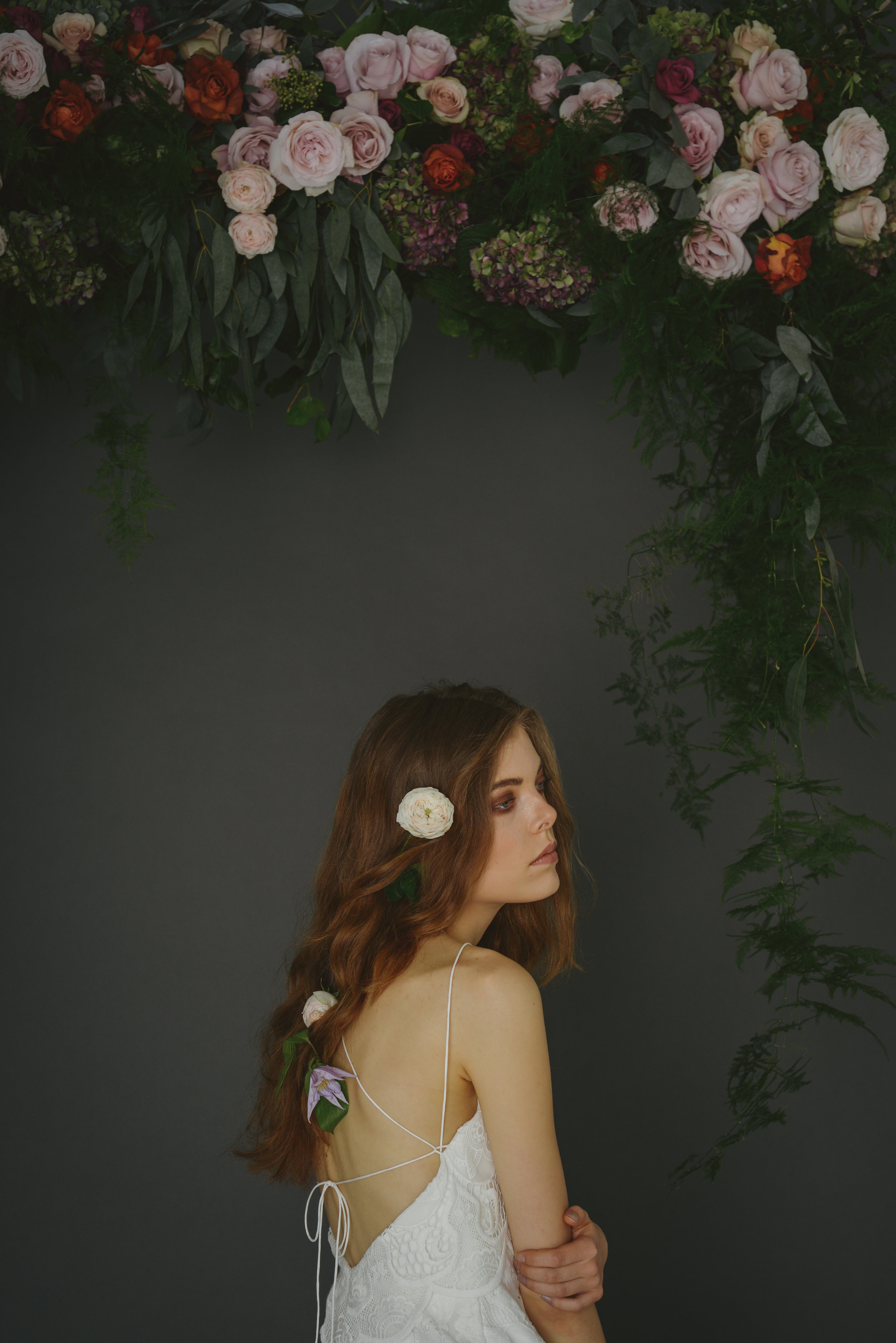 RomanticStudio_SarahBurton_1#1.jpg