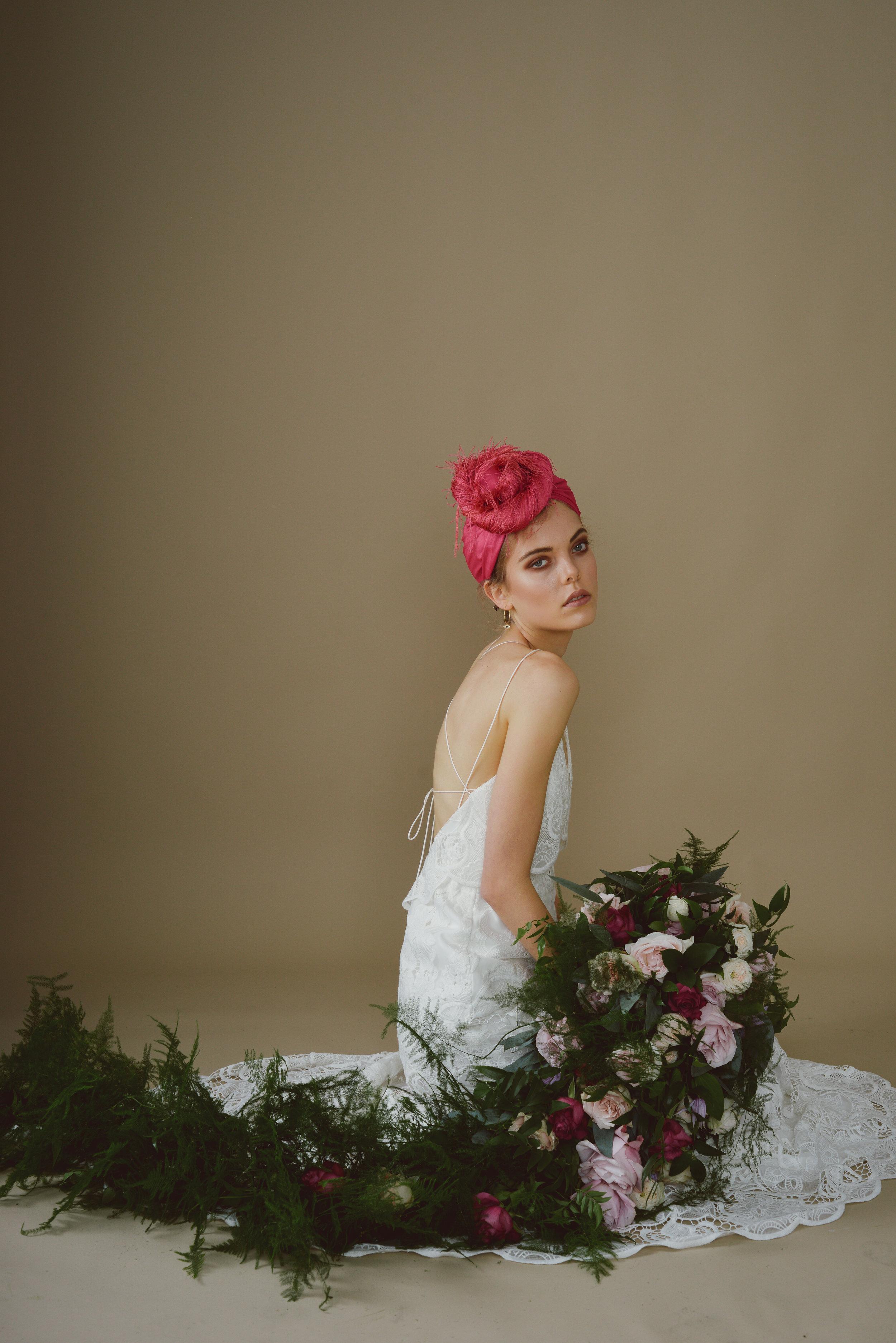 RomanticStudio_SarahBurton_22.jpg