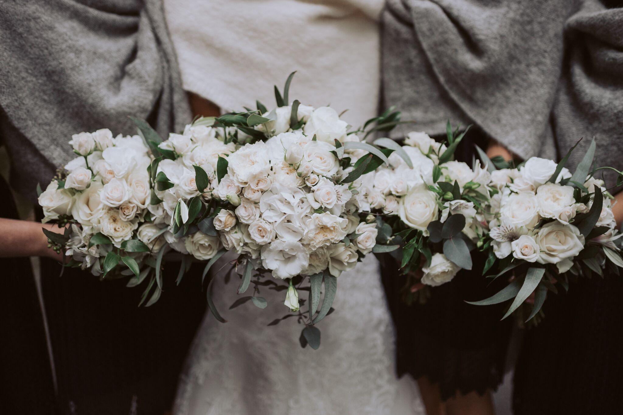flowers8.jpeg
