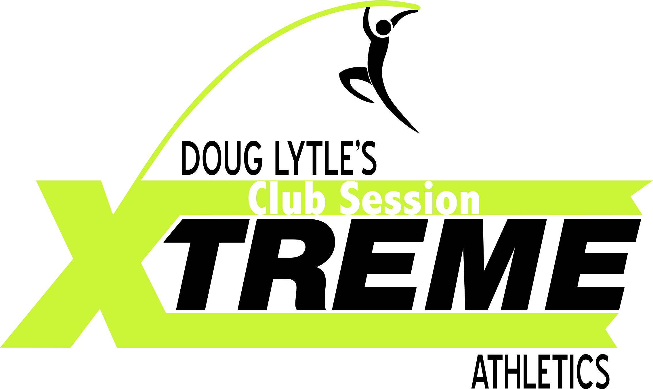 """<p><strong>Club Sessions - Small Group • Year Round Training </strong>Eat • Sleep • Vault<a href=""""/club-sessions"""">More →</a></p>"""
