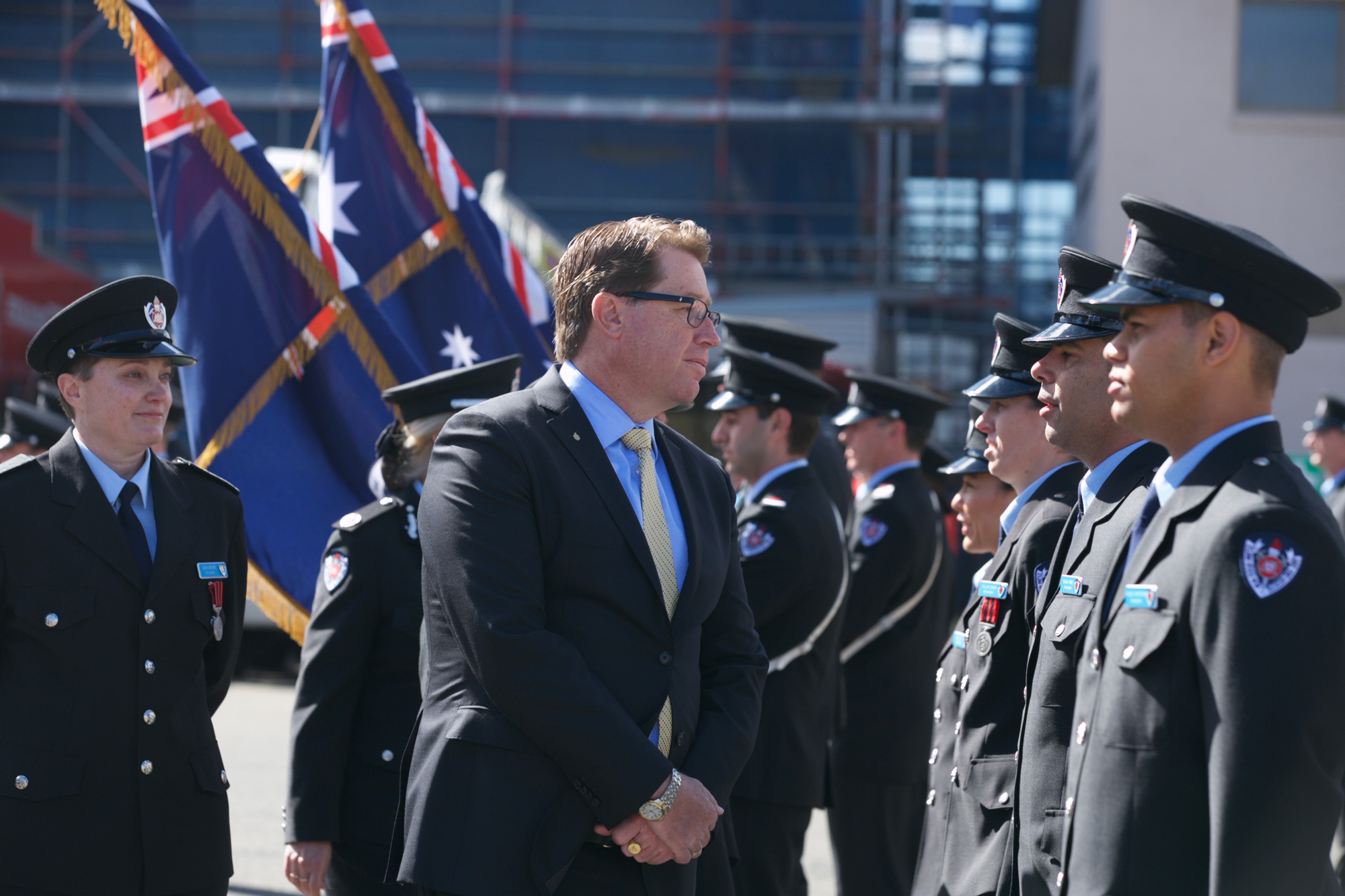 Troy-Grant-About-Police-Justice-web.jpg