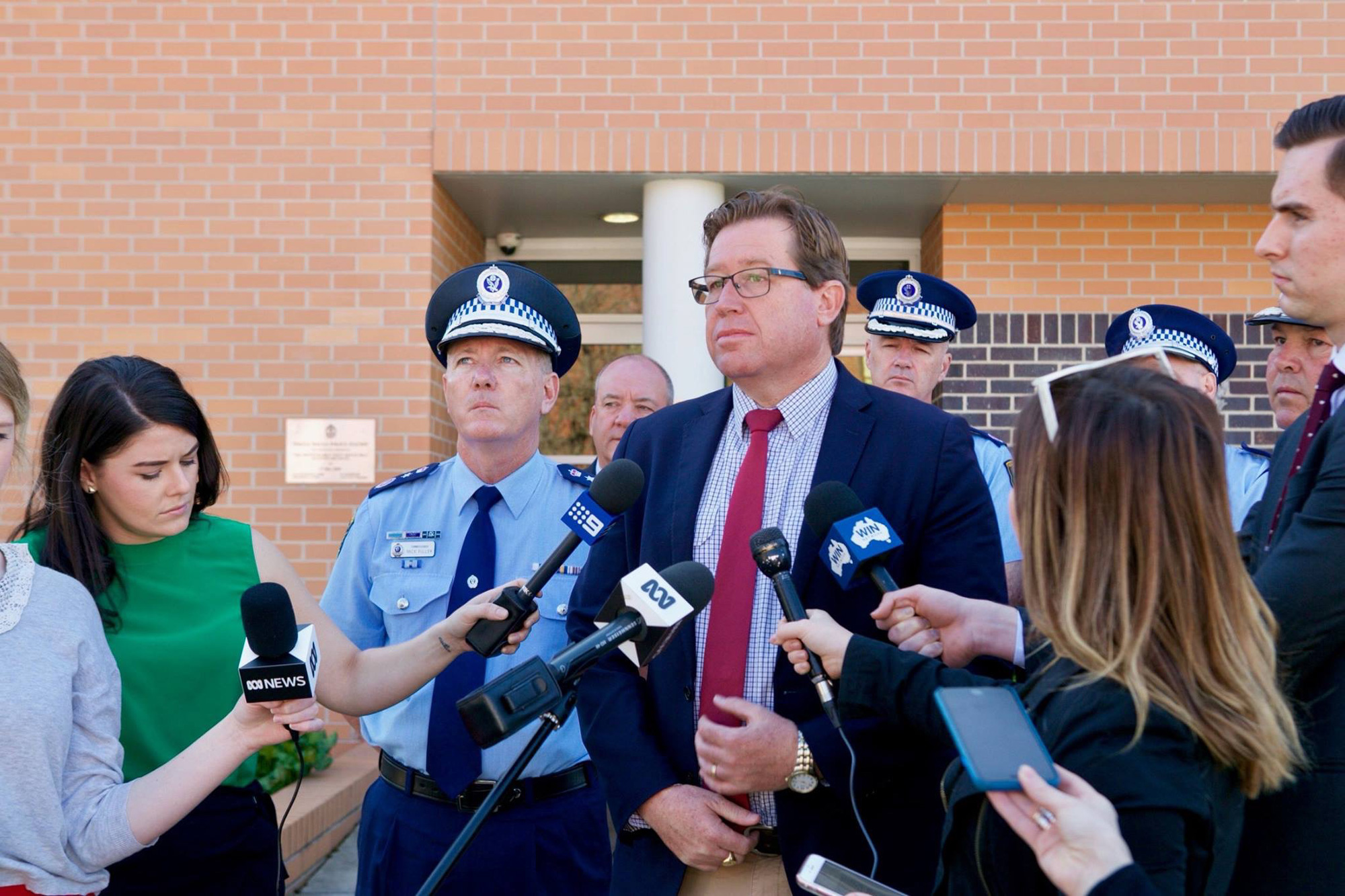 Troy-Grant-About-Police-Force-web.jpg