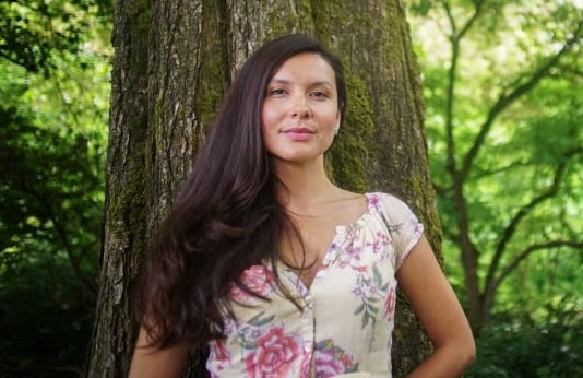 David Suzuki Foundation appoints 1st Indigenous research fellow - CBC News, July 15, 2017Read more >
