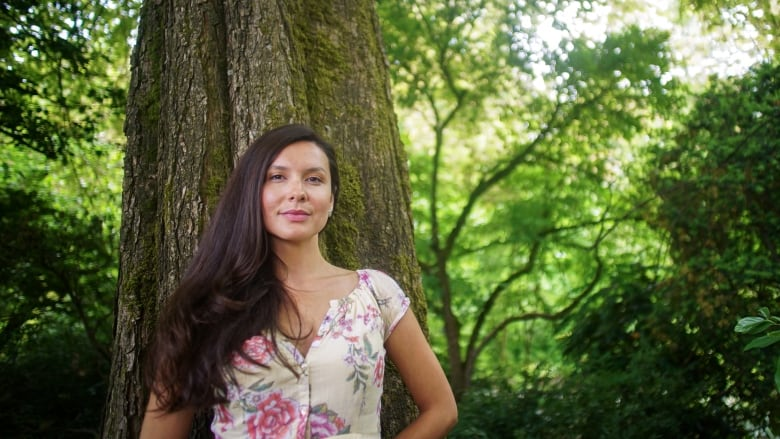 Indigenous Research Fellow at the David Suzuki Foundation - In 2017, Melina was named the first Indigenous Research Fellow at the David Suzuki Foundation.Read the article >>