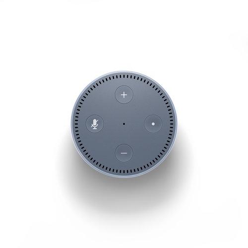 Echo+Dot-White,+Top.jpg
