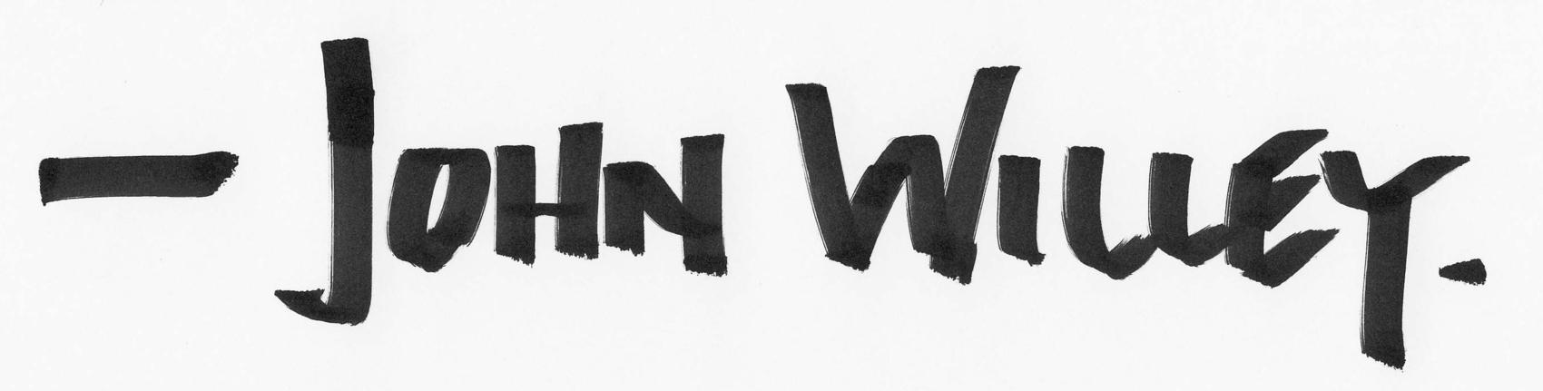 John-Willey-Signature.png