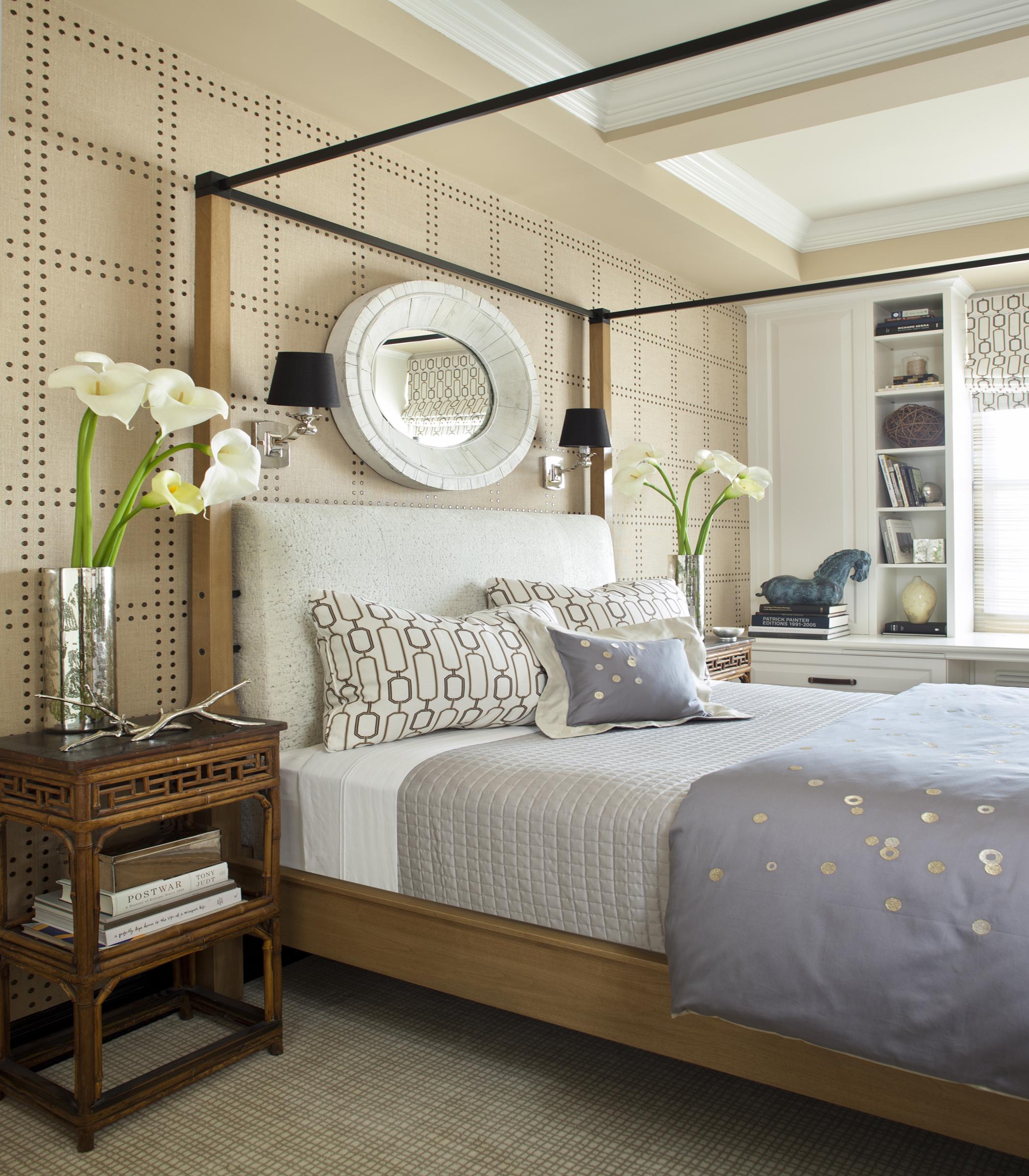 9 - Reece-9 Guest Room.jpg