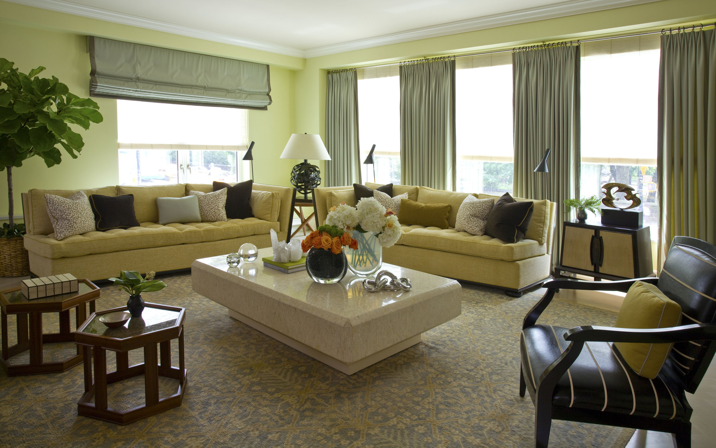 7 - CPW-7 Living Room.jpg