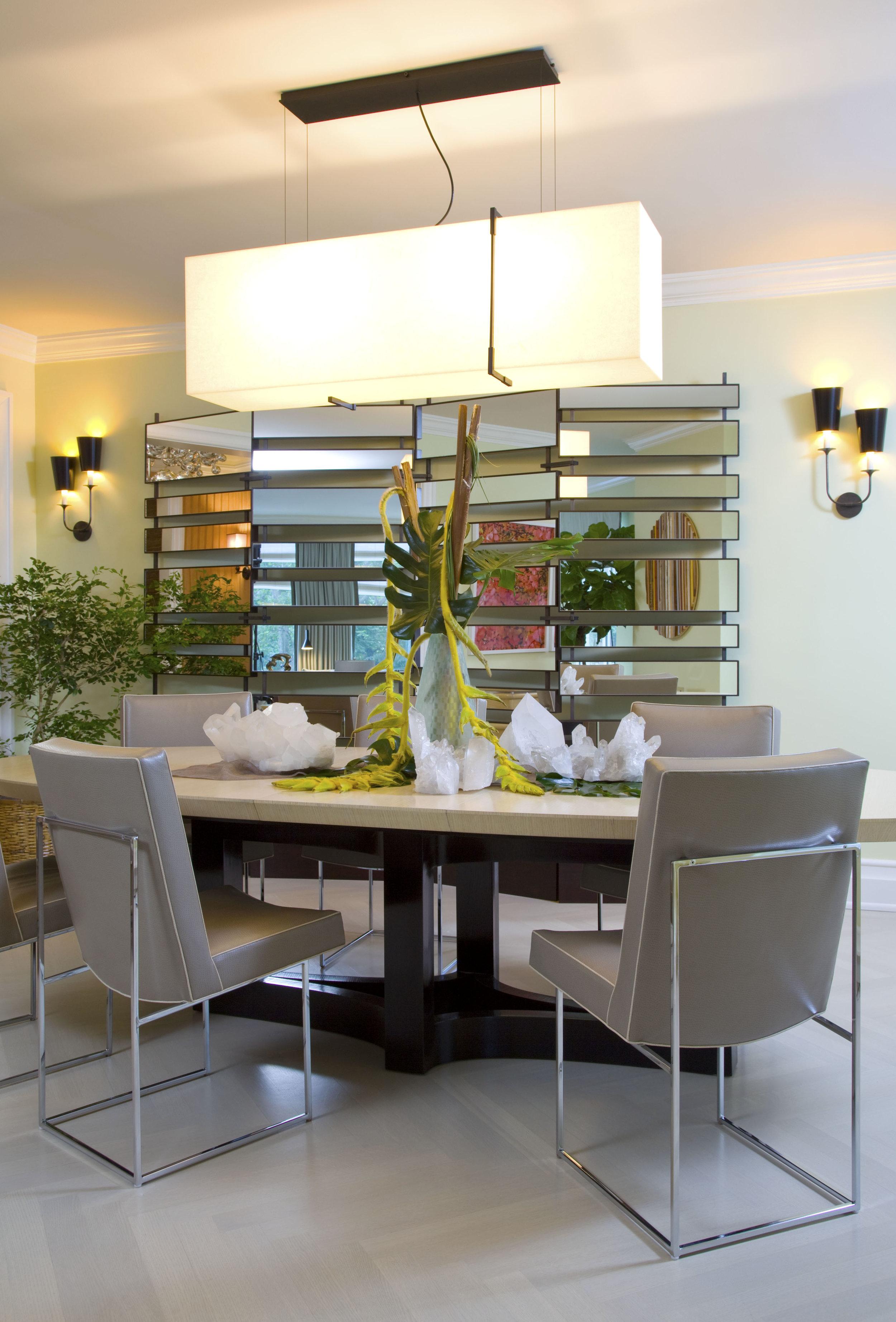 8 - CPW-10 Dining Room.jpg