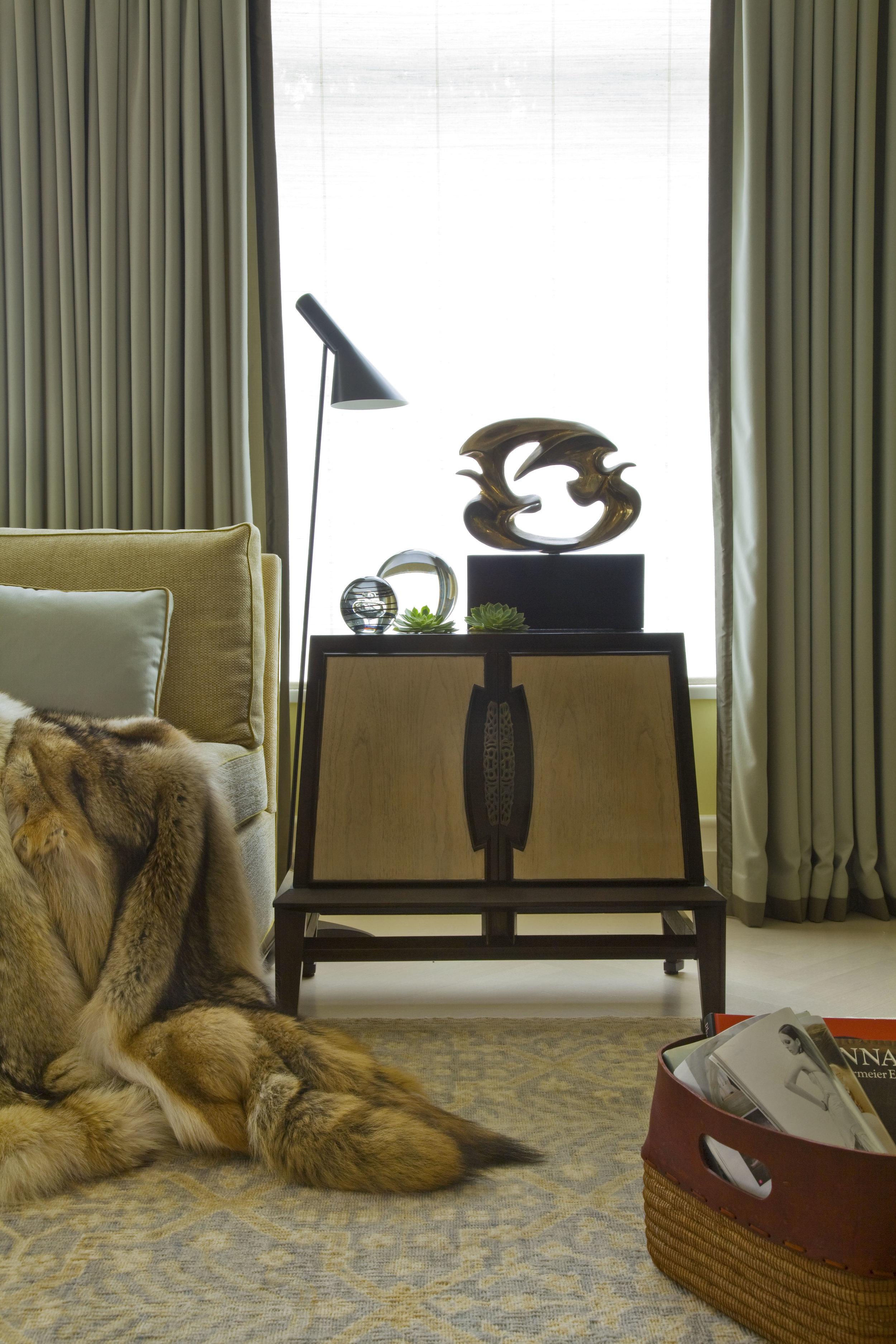 14 - CPW-6 Living Room.jpg
