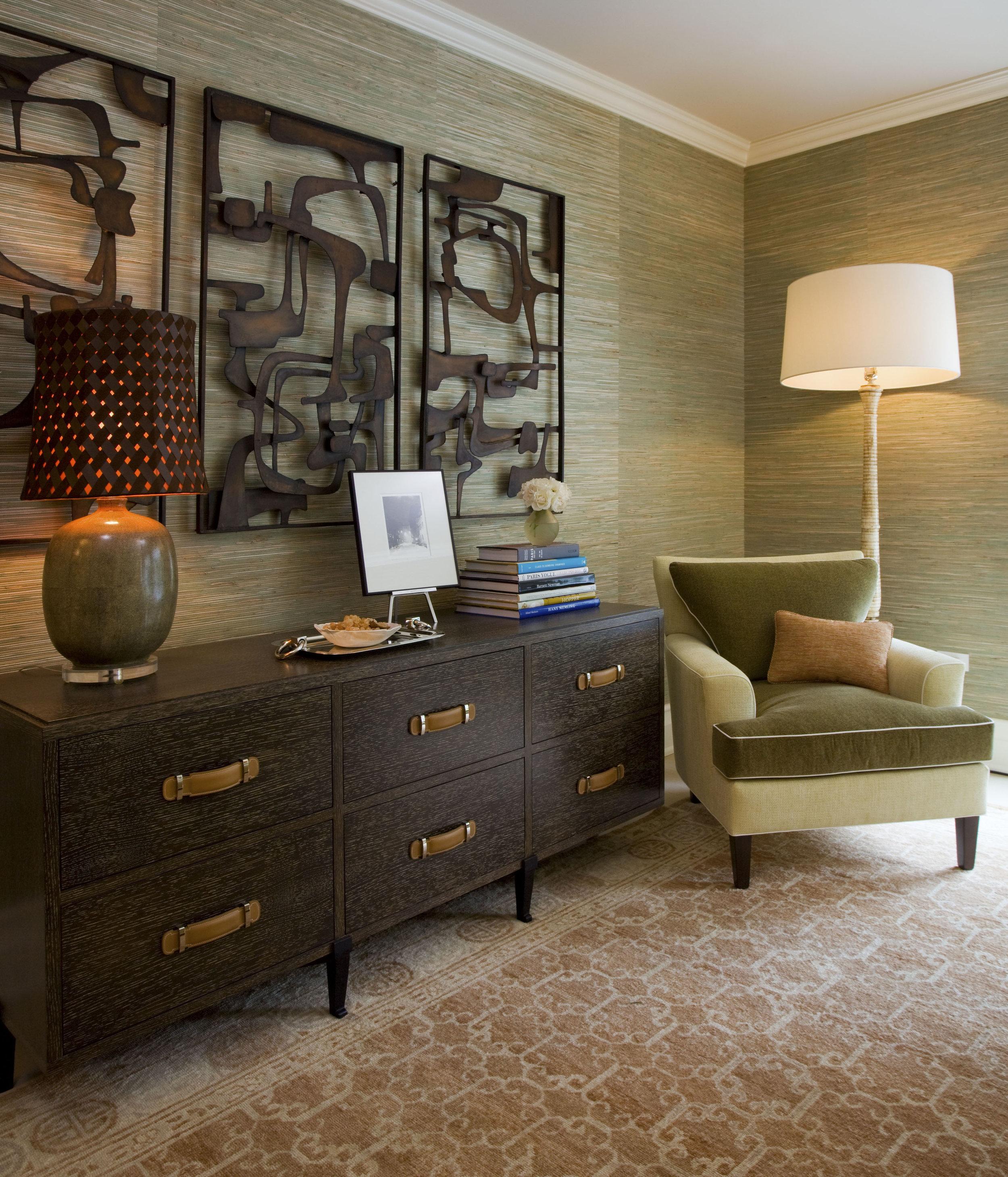 18 - CPW-22 Bedroom 3.jpg