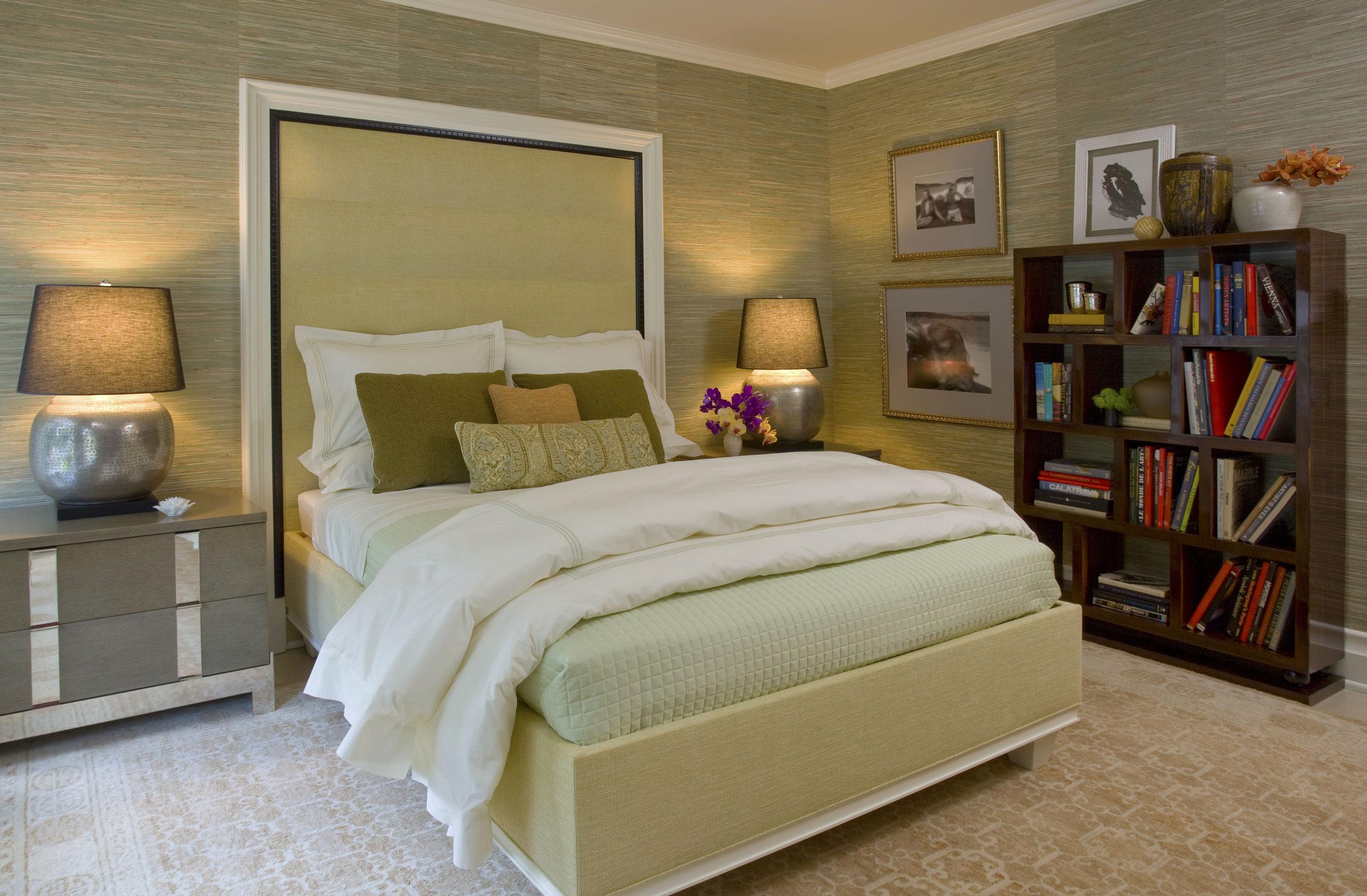 15 - CPW-21 Bedroom 3.jpg
