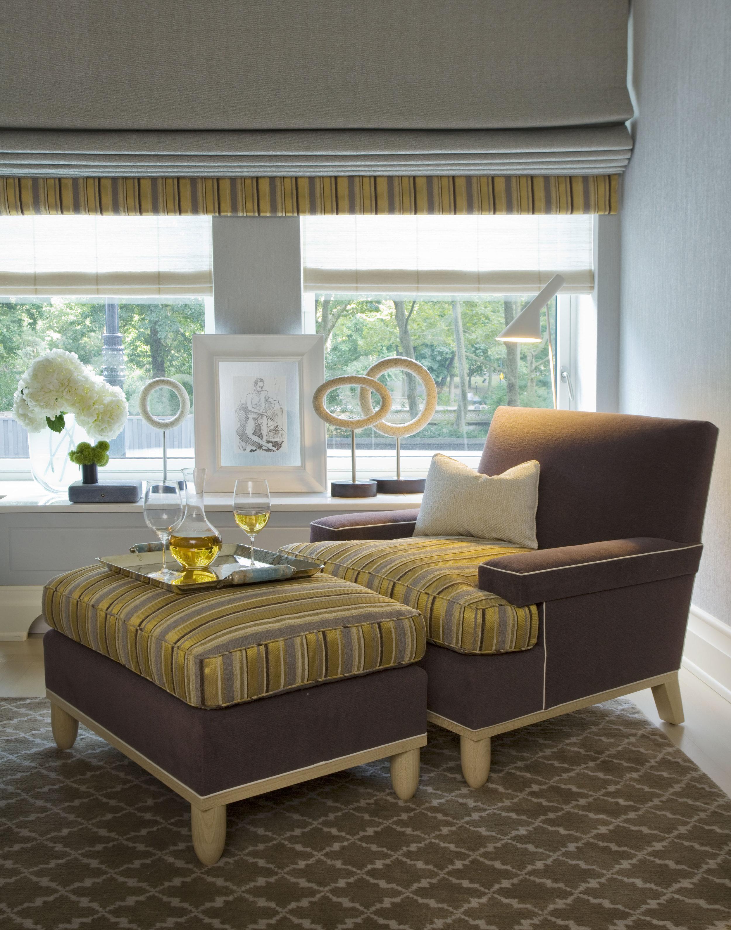 24 - CPW-29 Master Bedroom.jpg