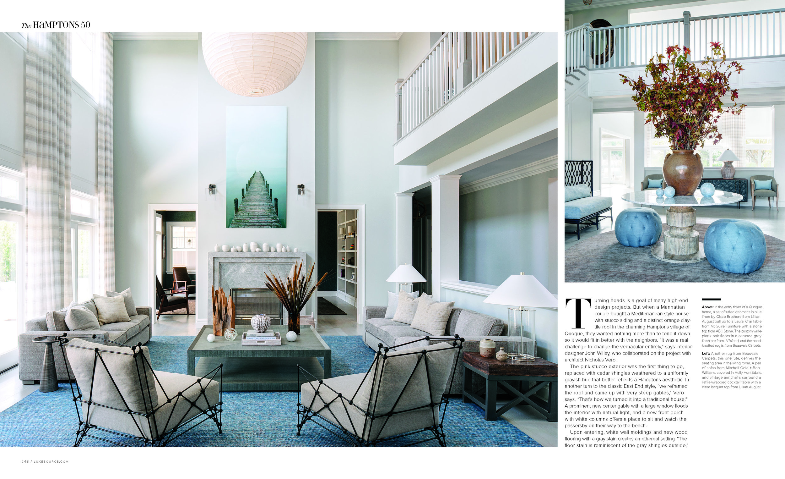 Luxe Interiors + Design 2018 July - Article_Page_2.jpg