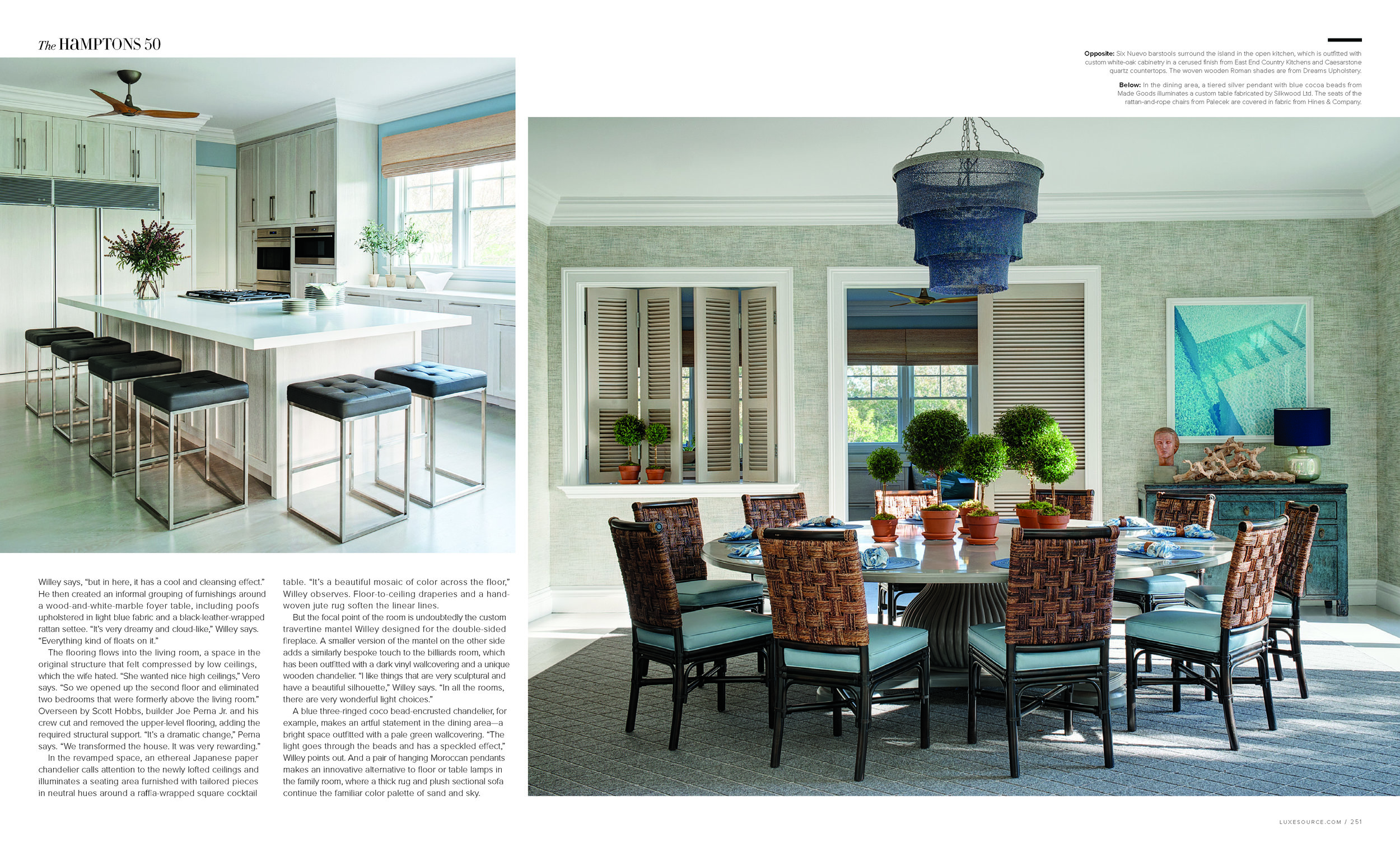 Luxe Interiors + Design 2018 July - Article_Page_3.jpg