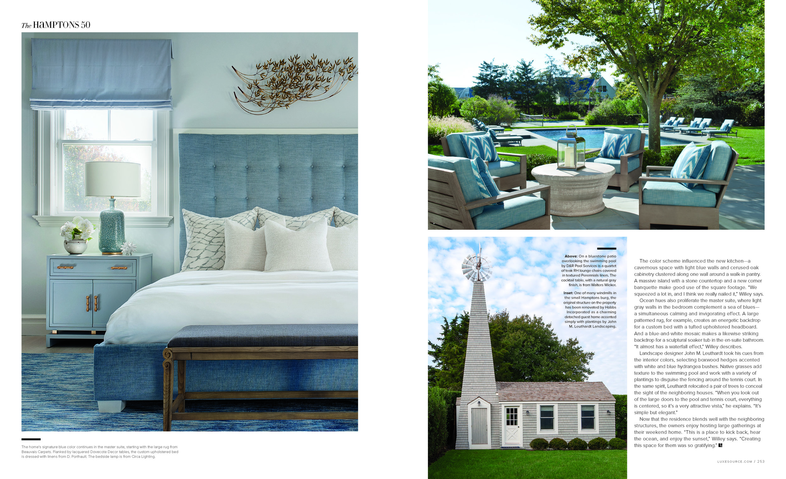 Luxe Interiors + Design 2018 July - Article_Page_4.jpg