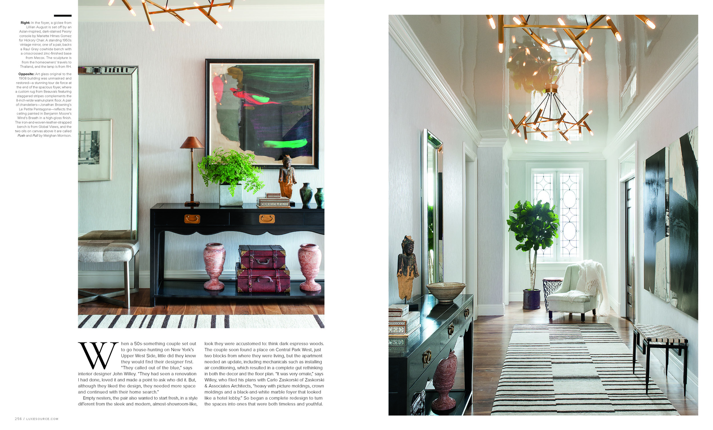 Luxe Interiors + Design 2018 January - Article_Page_2.jpg