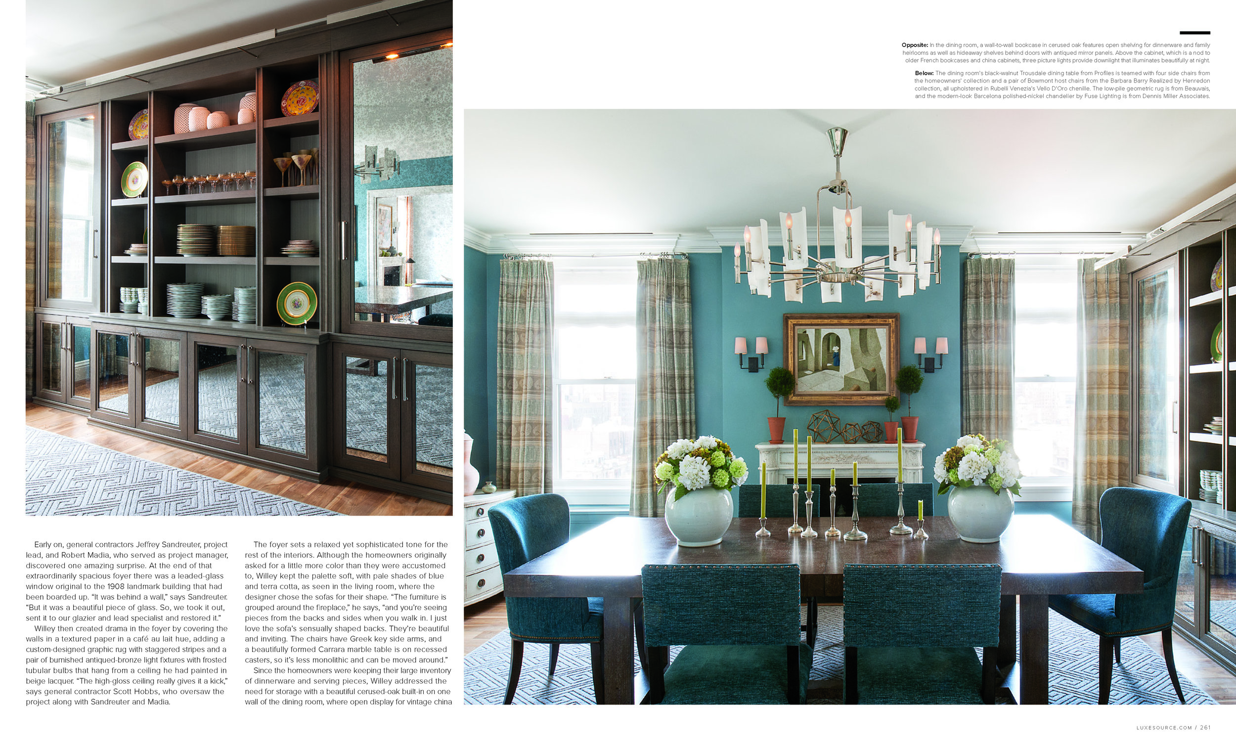 Luxe Interiors + Design 2018 January - Article_Page_4.jpg