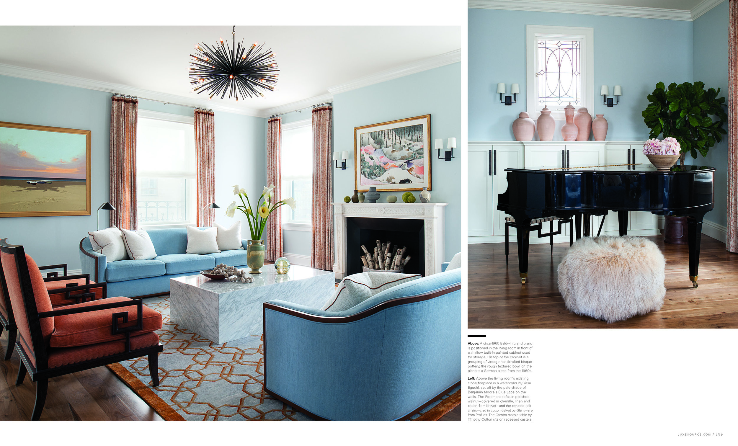 Luxe Interiors + Design 2018 January - Article_Page_3.jpg