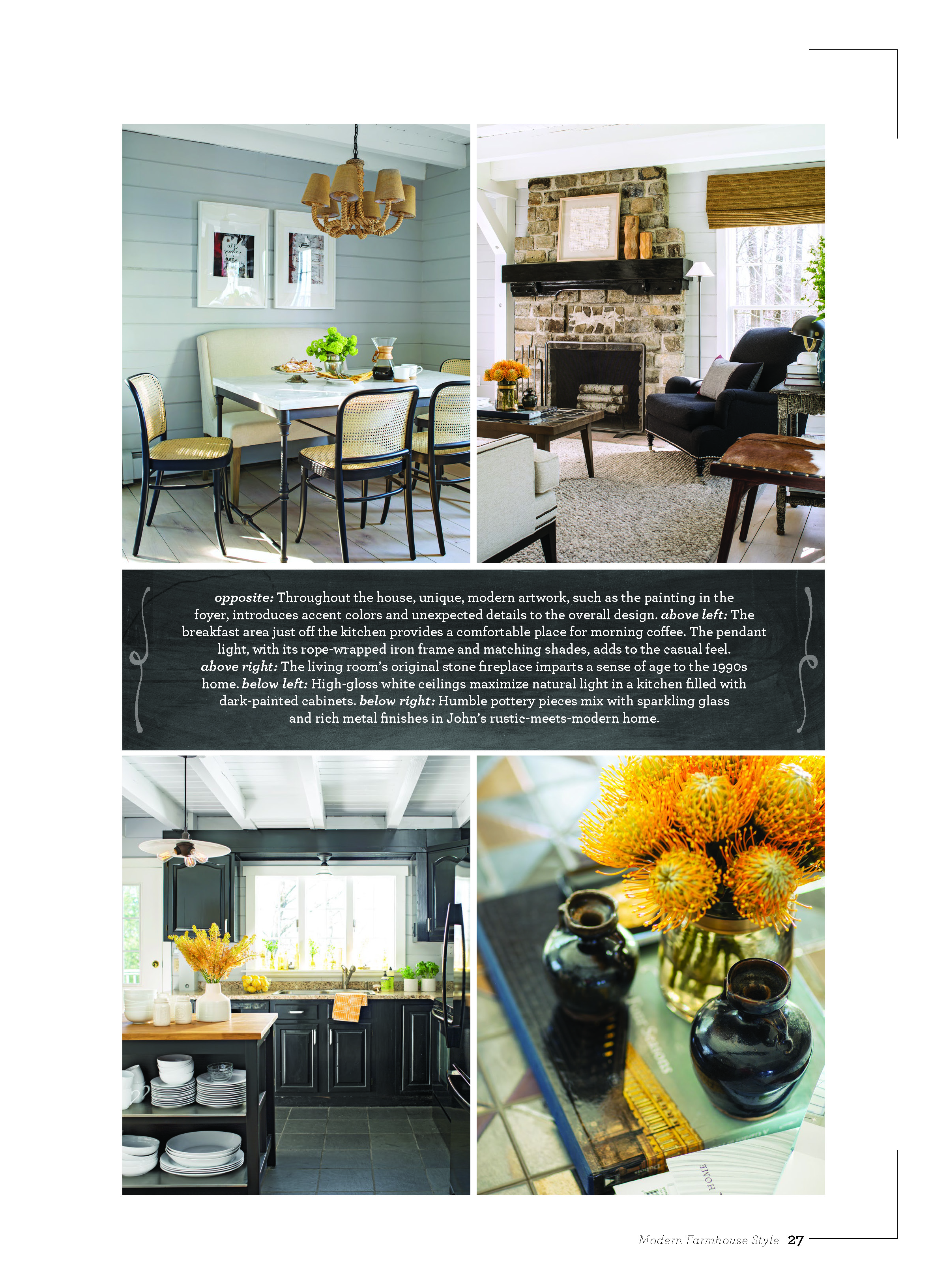 Modern Farmhouse Style - Summer 2018 - Pages 20-29_Page_08.jpg