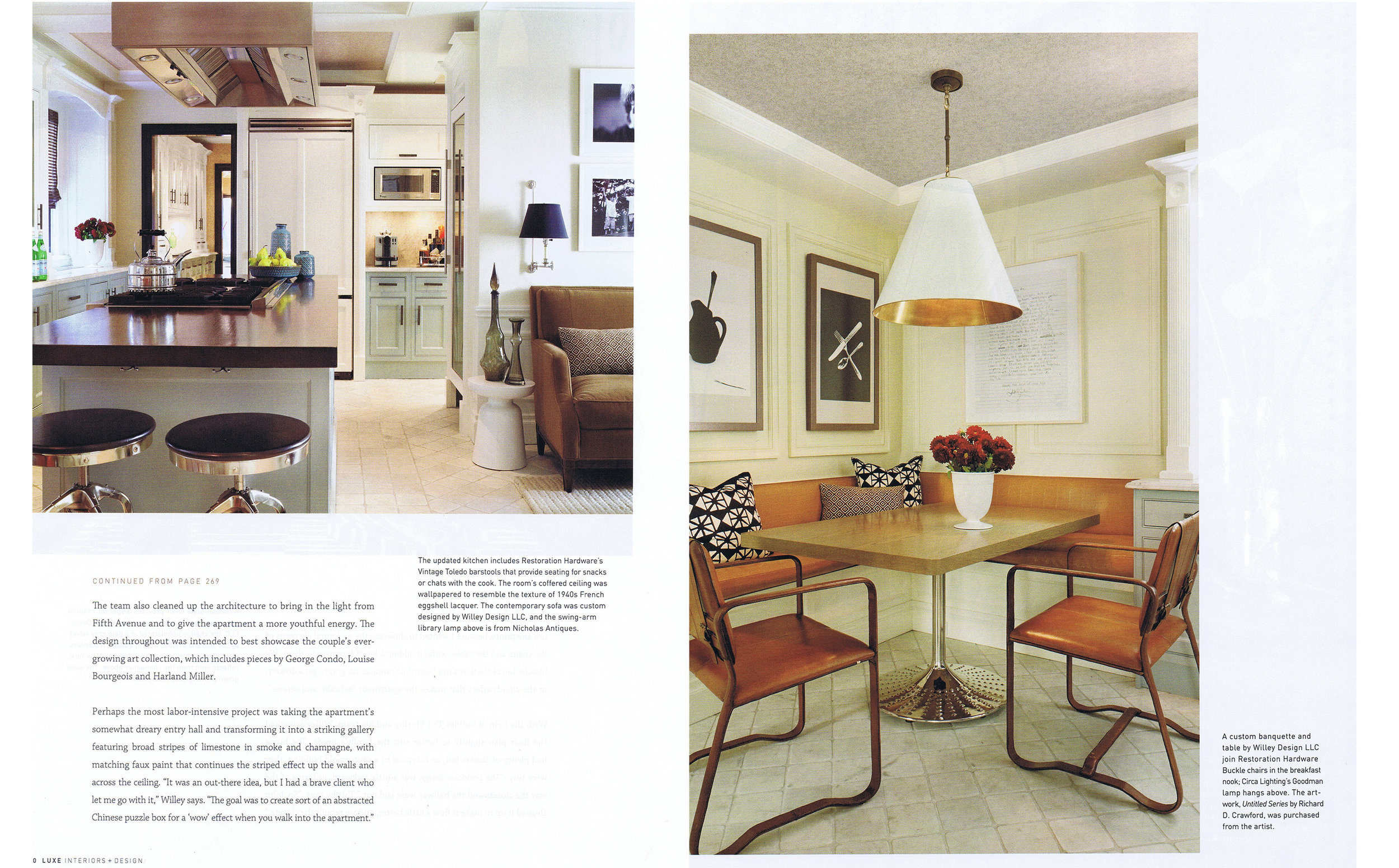 Luxe Interiors + Design 2013 Fall - Page 11 & 12.jpg