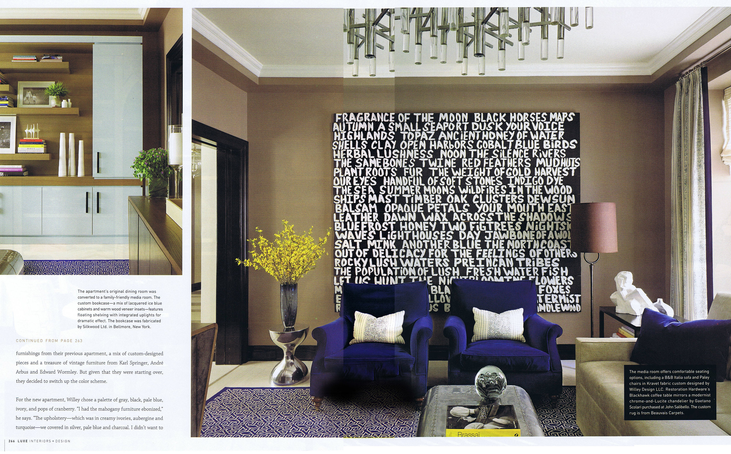 Luxe Interiors + Design 2013 Fall - Page 7 & 8.jpg