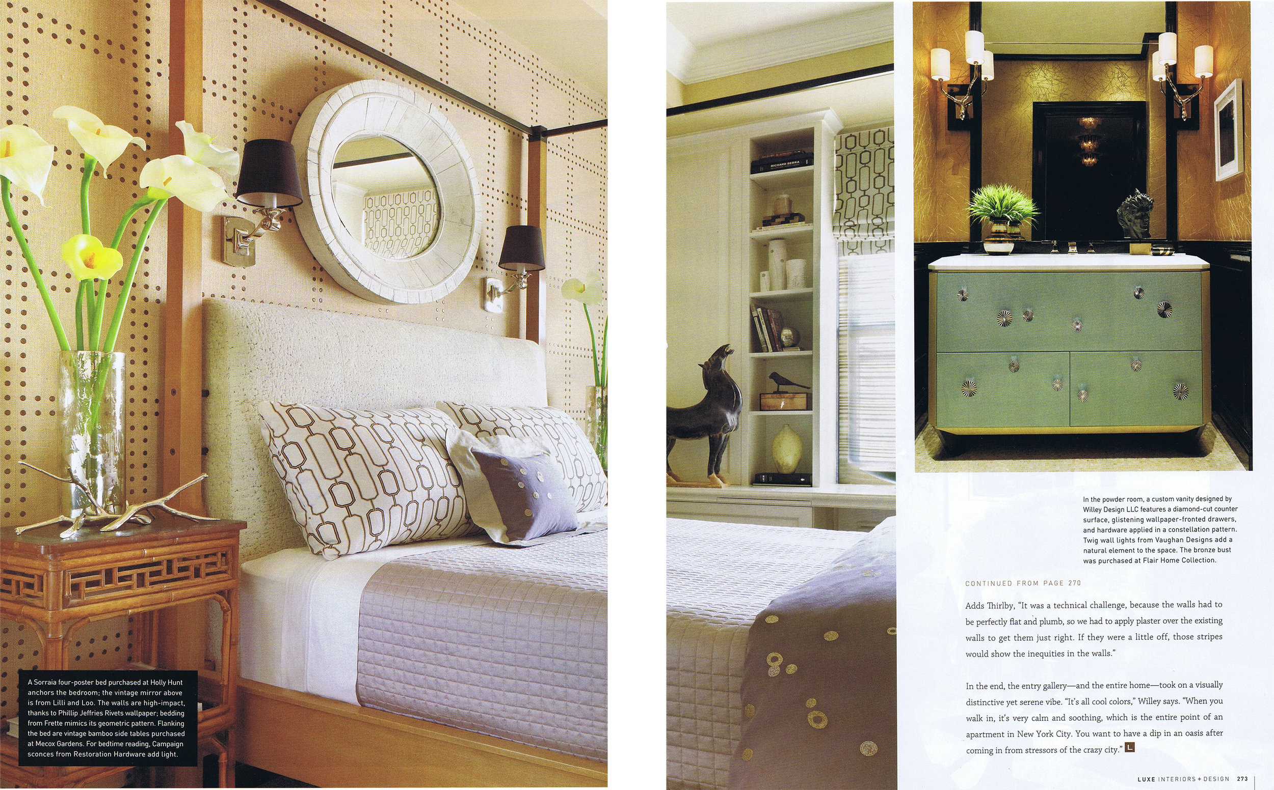 Luxe Interiors + Design 2013 Fall - Page 13 & 14.jpg