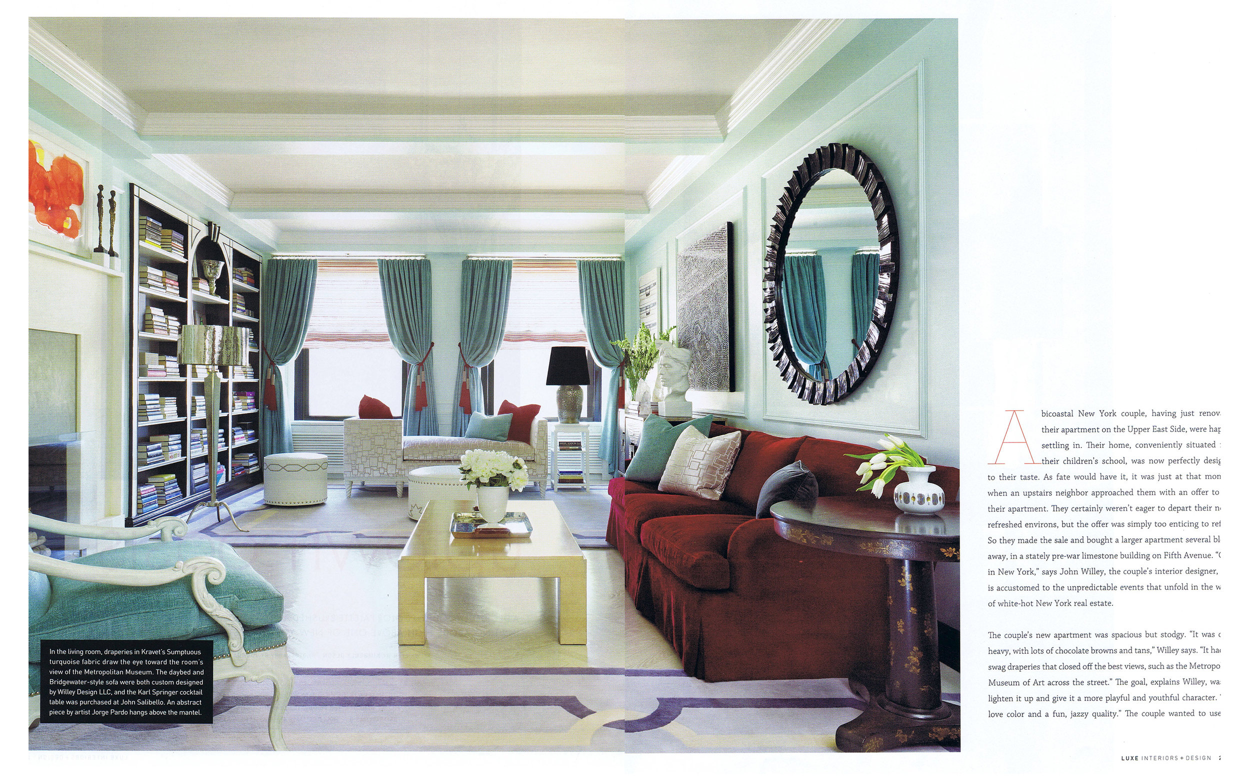 Luxe Interiors + Design 2013 Fall - Page 3 & 4.jpg