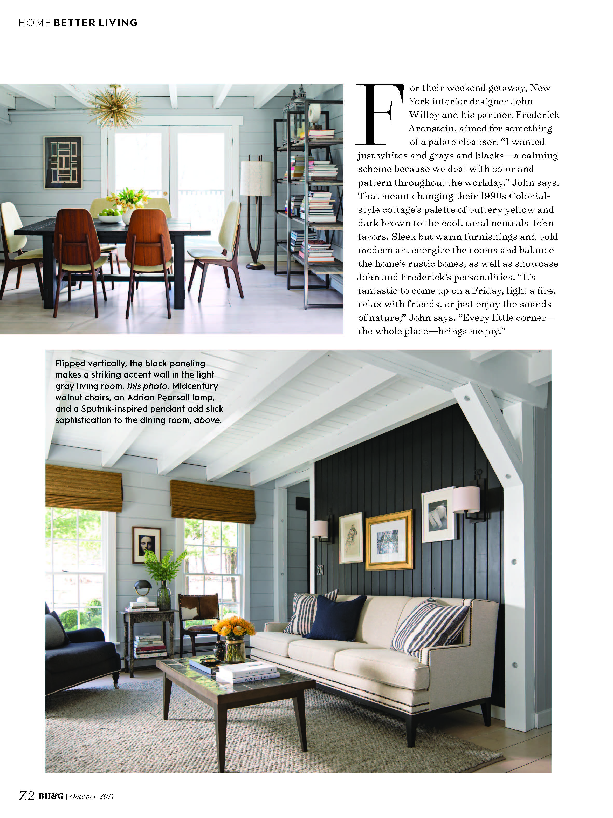 Better Homes & Gardens 2017 October - Page 2.jpg